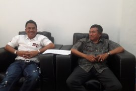 Terkendala dana KONI Tabalong tunda Muslub