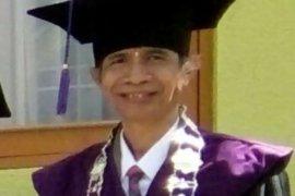 Prof Ketut Sumadi jadi guru besar pertama bidang pariwisata budaya IHDN Denpasar