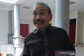 Faqih mengaku kecewa terhadap proses pemilihan Cawabup HST, ini alasannya