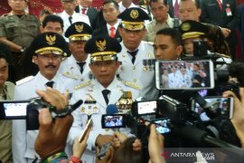 Menteri Tito siap pidanakan bila ada aksi kekerasan di Kampus IPDN