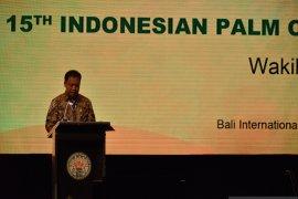 CPO price will improve in 2020: GAPKI
