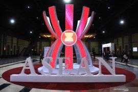 President Jokowi to attend a series of leaders' meetings in 35th ASEAN Summit