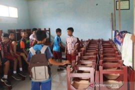 Disdikbud Rejang Lebong bakal terima DAK pendidikan Rp7,78 miliar