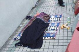 WNI asal Bawean meninggal saat urus paspor di KBRI Kuala Lumpur