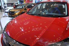 IIMS 2019, PLN Jatim dorong penggunaan mobil listrik