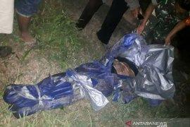Akademisi minta polisi ungkap kasus pembunuhan sadis dua wartawan