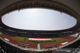 Piala Dunia U-20 membuka jalan Indonesia menuju sepak bola global
