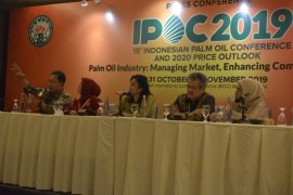 ISPO Clinic to help companies to get certification