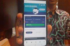 PT MRT Jakarta gandeng tiga layanan pembayaran elektronik