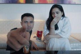 Raffi Ahmad gandeng Juan Felix usut video syur mirip Nagita Slavina