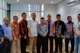 BSM Aceh gelar lomba mewarnai peringati milad ke-20