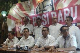 Kongres PSSI digelar pukul 08.00 WIB meski didera polemik jadwal