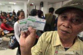 Iuran BPJS Kesehatan naik, Bekasi butuh suntikan dana Rp79 miliar