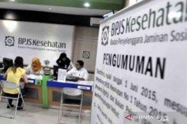 Tarif BPJS Kesehatan naik, sejumlah warga Bekasi pilih turun kelas