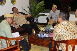 CSR PLN Rp3 miliar pemasangan listrik gratis di Gorontalo