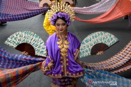 Karnaval Sulsel Expo 2019 Page 2 Small