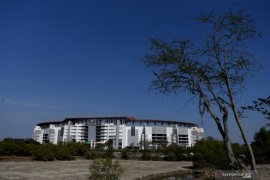 Kemenpora pastikan enam stadion untuk Piala Dunia U-20, salah satunya GBT Surabaya