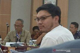 Dua pejabat Pemprov mundur, anggota DPRD PSI  tak mau salahkan PNS