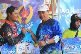 Peserta lomba mancing protes, DPRD Situbondo akan panggil Kadis Pariwisata