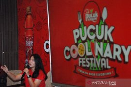 Jelang Pucuk Coolinary Festival 2019 Page 1 Small