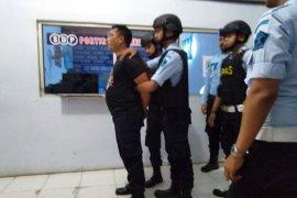 Kemenkumham Aceh bentuk lapas maksimum sekuriti