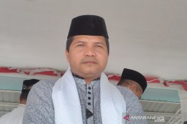 Ulama Aceh: Cadar dan cingkrang tidak ada hubungan dengan radikalisme