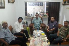 Ketua KBB ingin kongres budaya lebih menggali potensi orang Banjar
