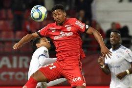 PSG telan kekalahan ketiga musim ini
