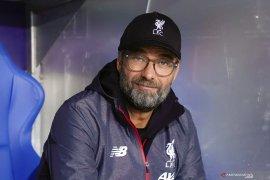 Pelatih Liverpool akan temui FIFA dan UEFA terkait jadwal pertandingan terlalu padat