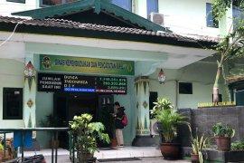 Penghayat kepercayaan di Yogyakarta lakukan perubahan di KTP