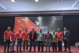 IndonesiaNEXT Sasar Keahlian Profesional Mahasiswa