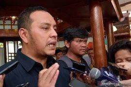 Anggota DPR: Indonesia jangan terpancing langkah provokasi China