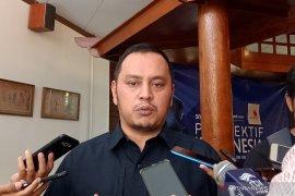 Setelah PKS, Nasdem agendakan bertemu PAN