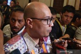 Iwan Bule Ketum PSSI, Arif Wicaksono terima kekalahan