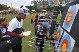 Gubernur sebut panahan jadi andalan Aceh di PON Papua
