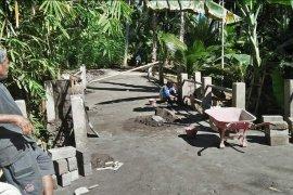 Penggunaan dana desa untuk 21 jenis kegiatan