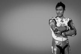 Afridza Munandar tewas setelah mengalami kecelakaan di Asia Talent Cup di Sepang