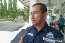 BPBD Cianjur belum tetapkan status siaga bencana longsor dan banjir