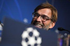 Klopp sebut mustahil Liverpool tak terkalahkan