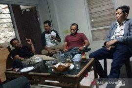DPD RI dorong Pemkab Bangka Barat bangun rumah sakit pratama