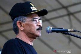 Pemkab Aceh Utara setuju serahkan aset untuk Lhokseumawe