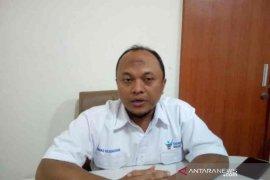 Pemkab jamin iuran BPJS Kesehatan bagi 200.000 warga miskin di Indramayu