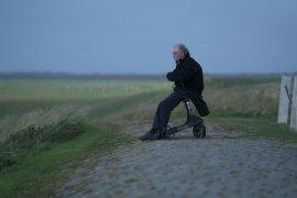 """Film """"Uncle"""", kisah kehidupan dan mimpi di pedesaan Denmark"""