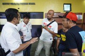 Jenazah pebalap Afridza dipulangkan ke Jakarta