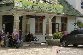 Limbah medis RSUD Aceh Tamiang jadi sorotan