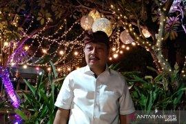 Bapenda Bali ajak masyarat maksimalkan program pemutihan