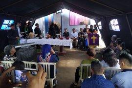 BPBD Maluku bentuk tim anti hoaks klarifikasi soal isu gempa
