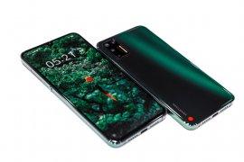 Pendiri ponsel Smartisan dilarang naik kereta di China,