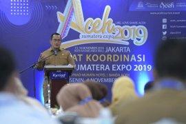 Plt Gubernur instruksikan seluruh dinas promosikan wisata Aceh