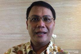 Wakil Ketua MPR tanggapi usulan larangan cadar bagi ASN